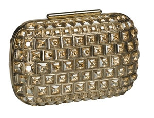 Minaudiere-handbags