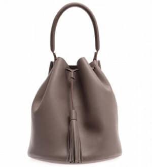 bucket-bags-womens