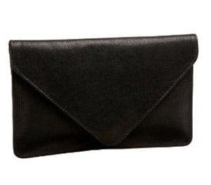envelope-handbags