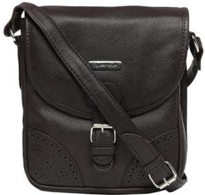 sling-bags-handbags