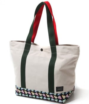 tote-bags-for-womens