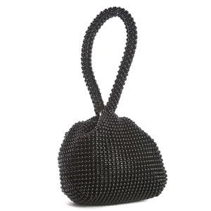 wristlets-bag-for-women