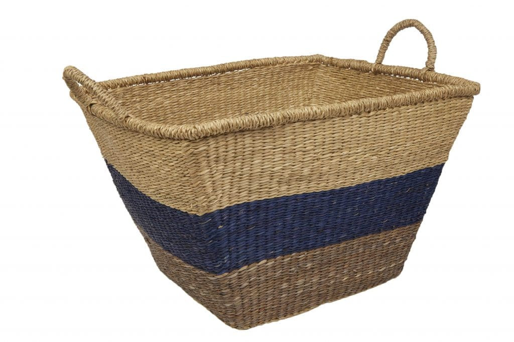 Laundry-Room-Large-Wicker-Basket