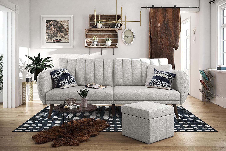 scandinavian-sofa