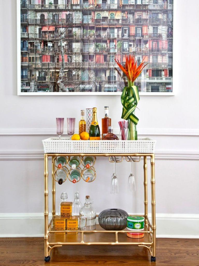 bedroom-mini-bar