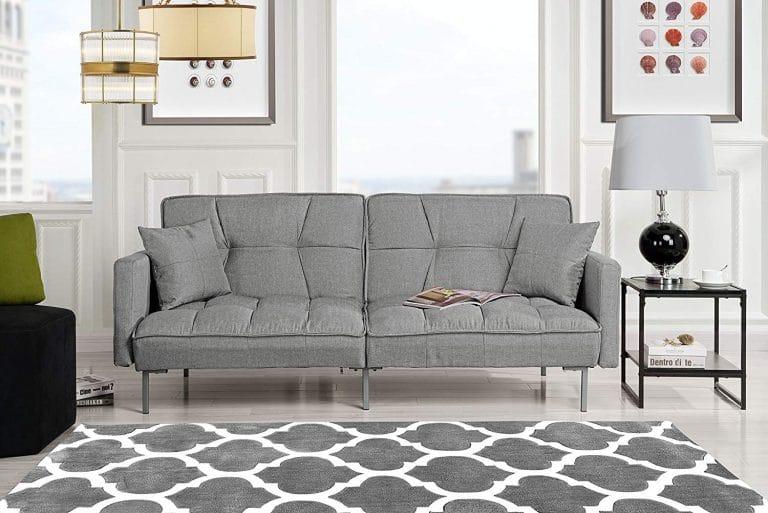 Energize Your Living Space – Best Decor Ideas