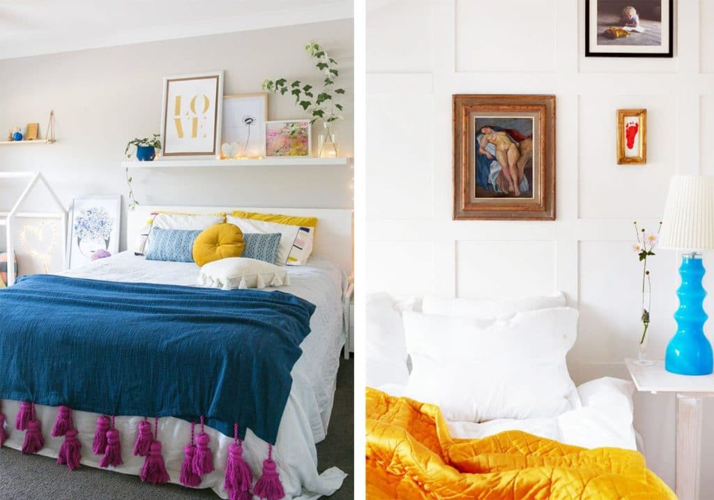 home-design-ideas