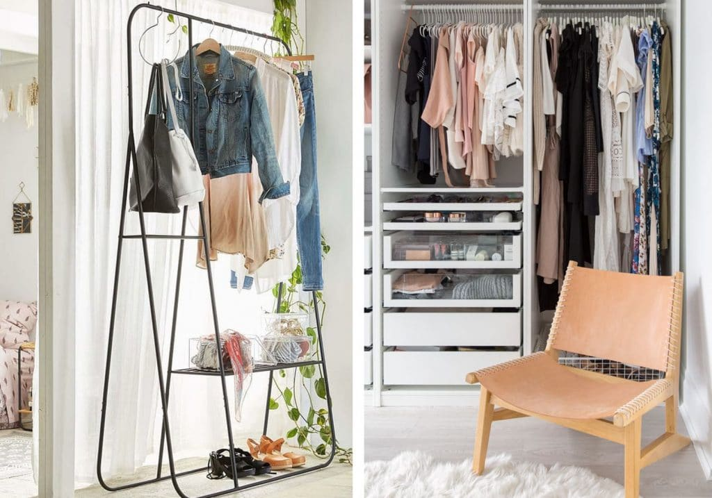 home-design-ideas-for-your-wardrobe