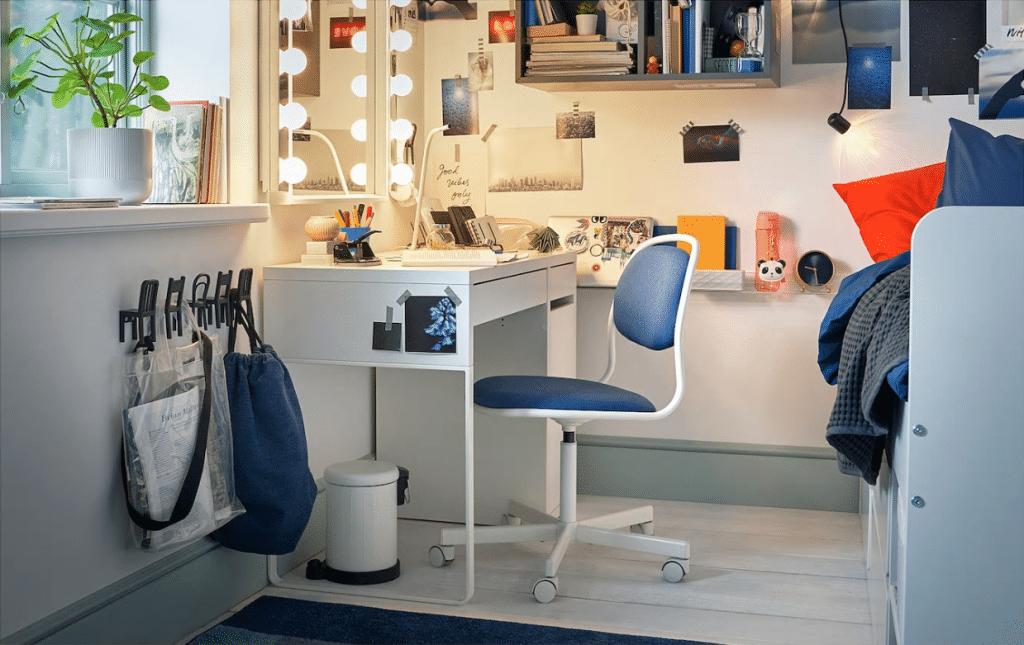 micke-desk-for-interior-designers