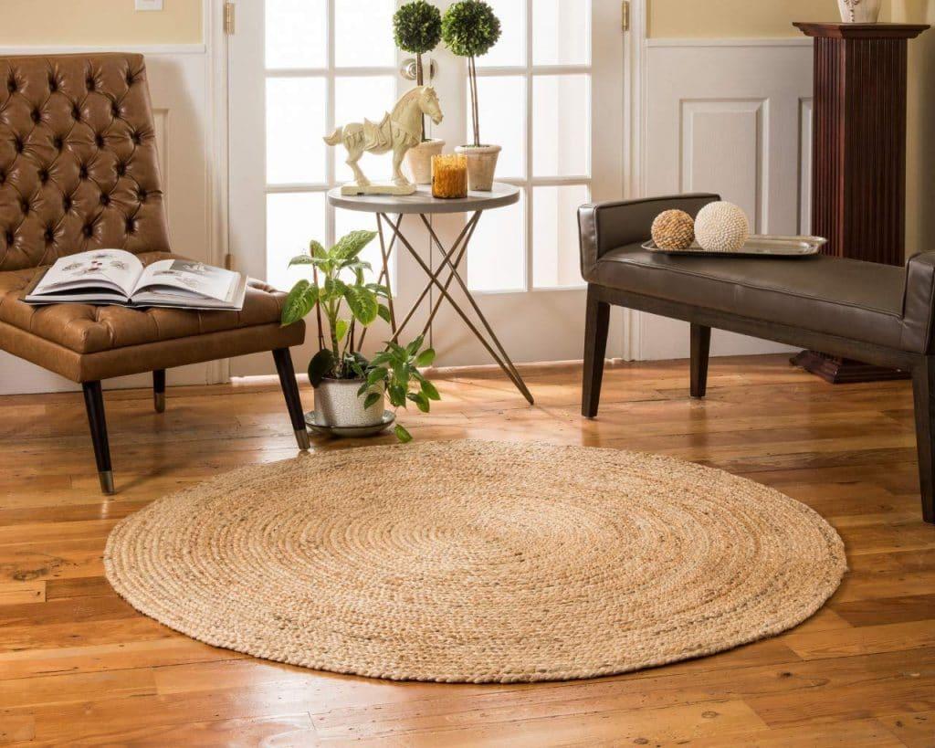 stylish-rug-rush