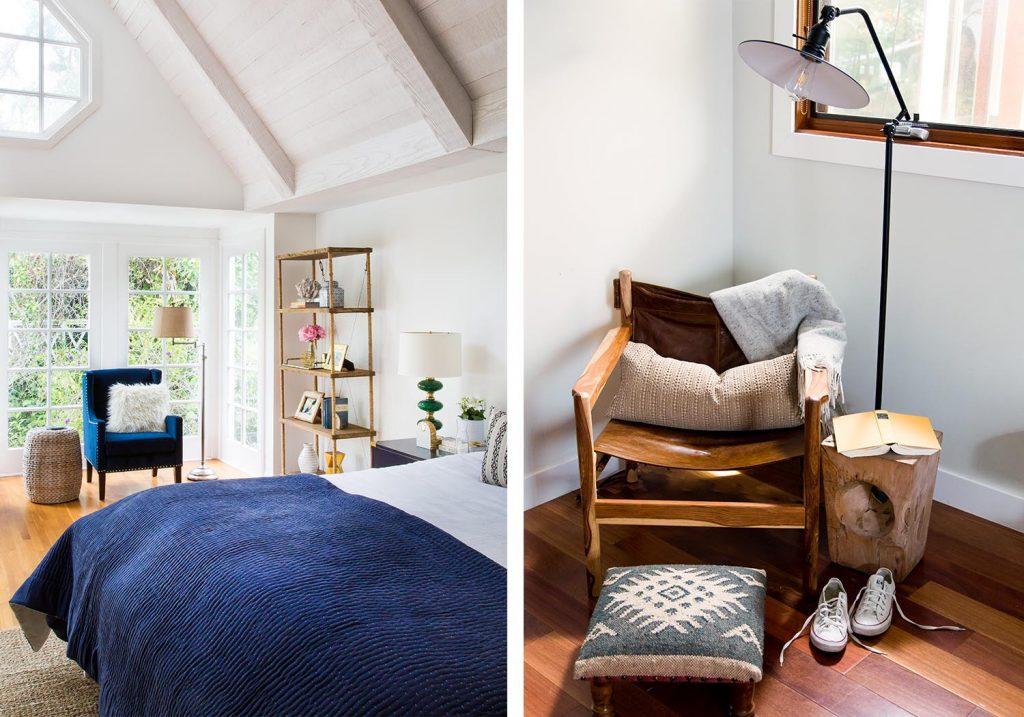 Relaxing-Area-in-your-Bedroom