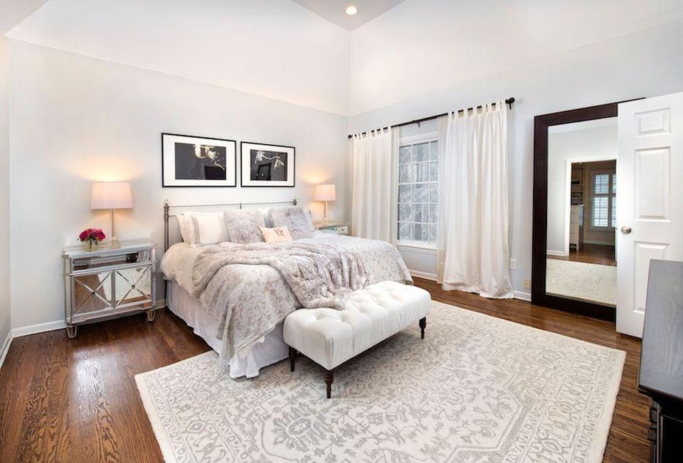 6 Best Ways to Sleep Better – Design Your Bedroom
