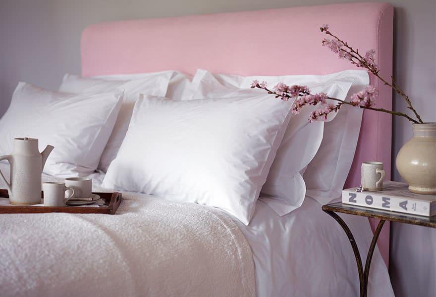 Bedding-For-the-Season
