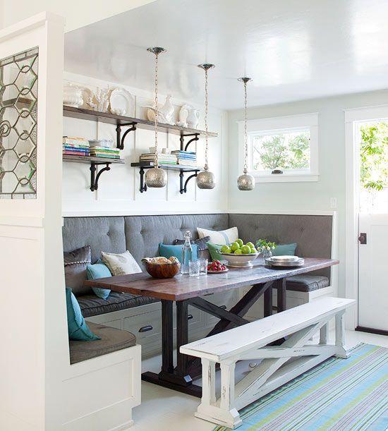 breakfast-nook-corner-table