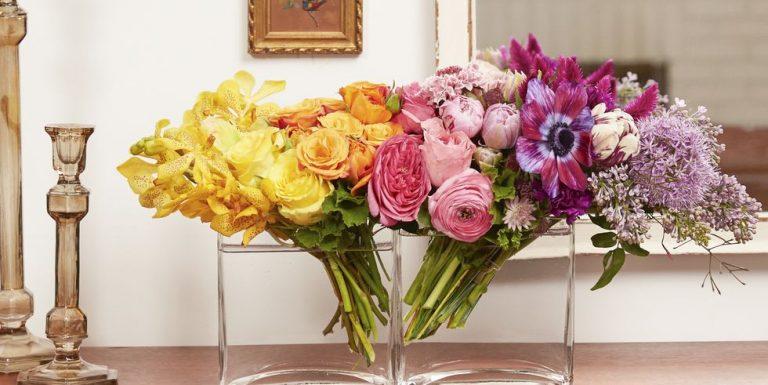 Gorgeous Flower Arrangement Ideas on a Budget