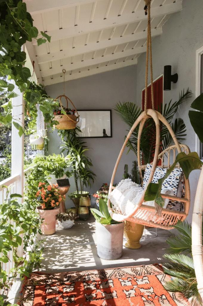 outdoor-decorating-ideas