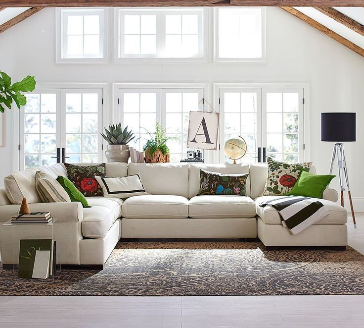 sectional-sleeper-sofa