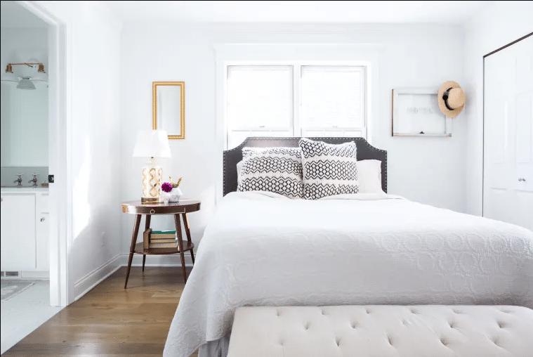 white-bedding-cover-set
