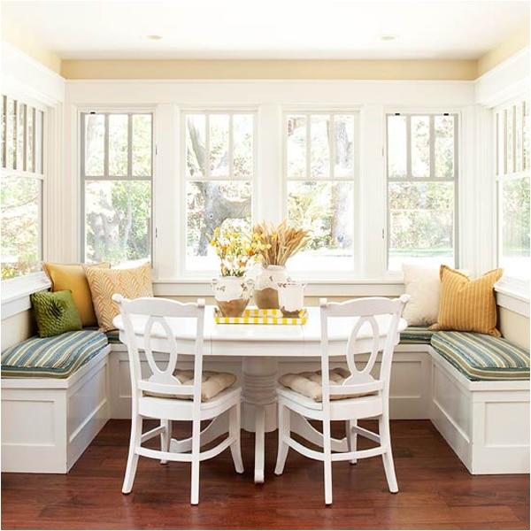white-kitchen-nook