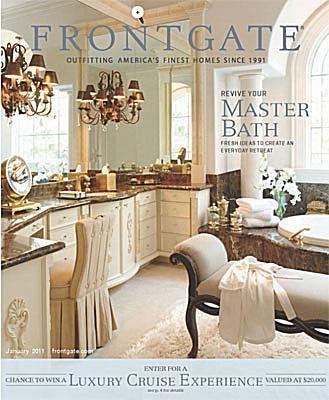 frontgate-request-catalog