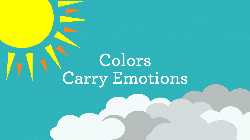 Color-psychological-effects