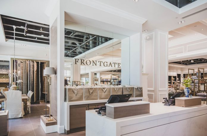 Frontgate-Legacy-West