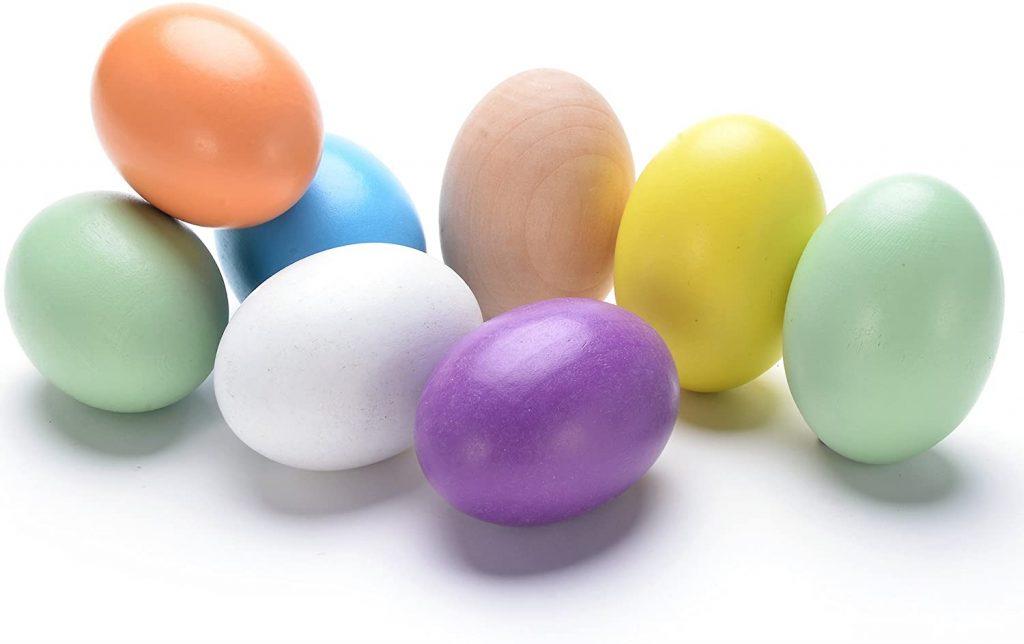 easter-color-palette