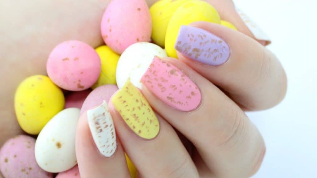 easter-nail-colors