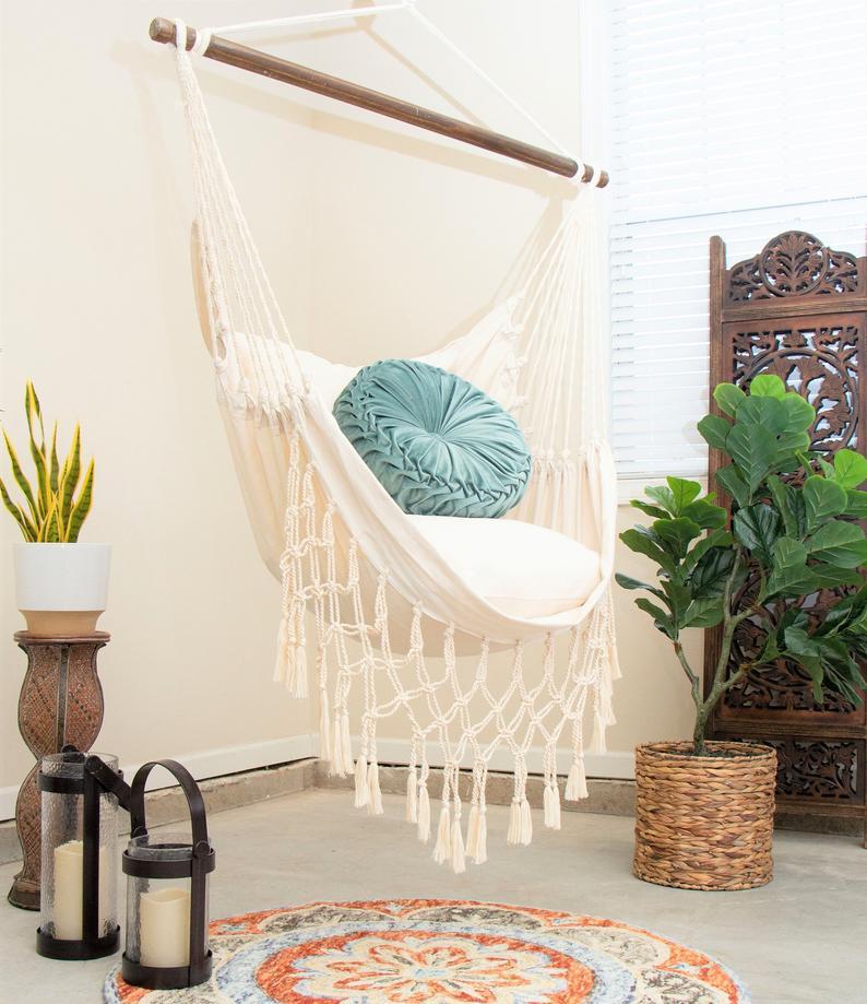 hammock-chair