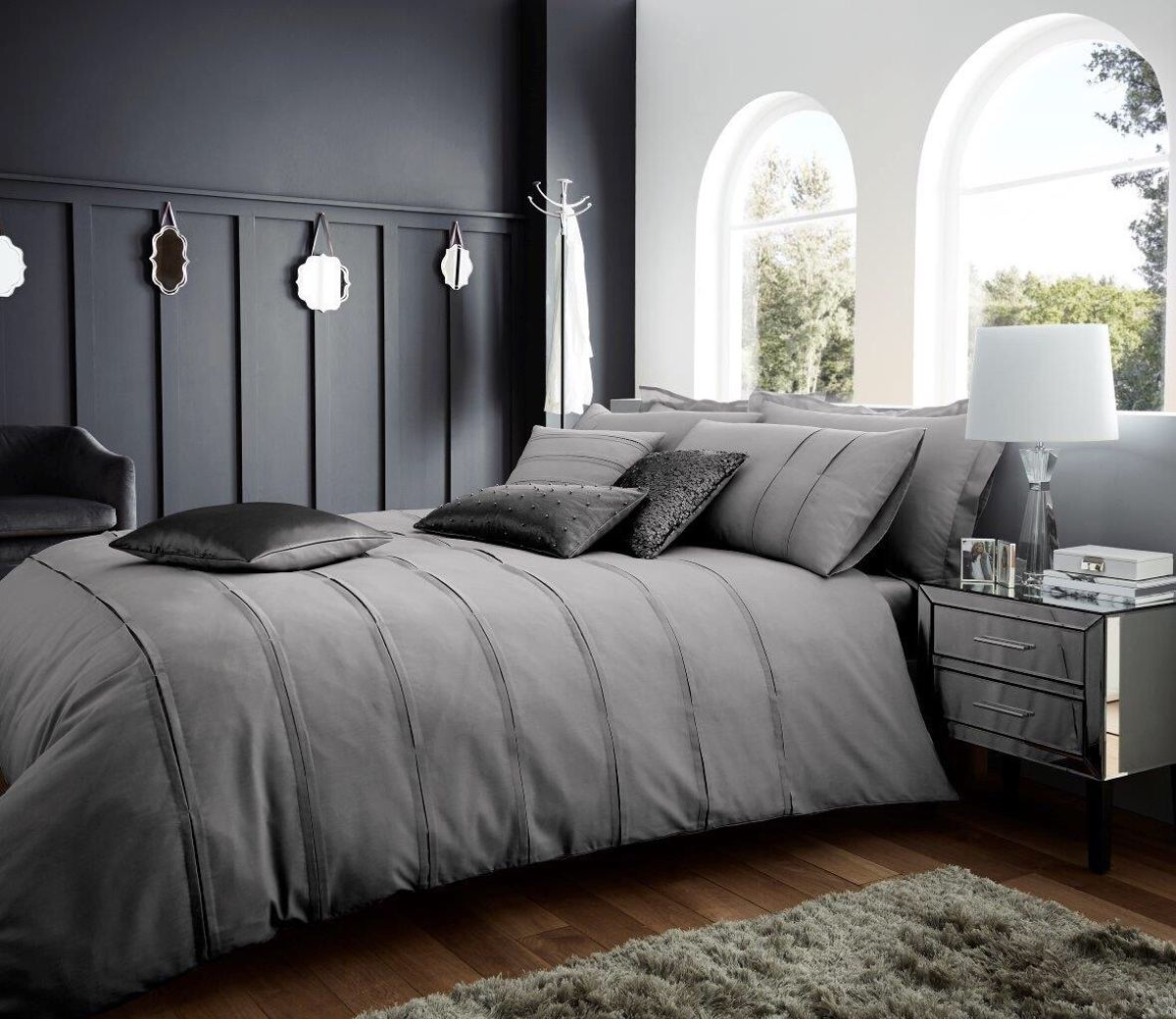 luxurious-bedding
