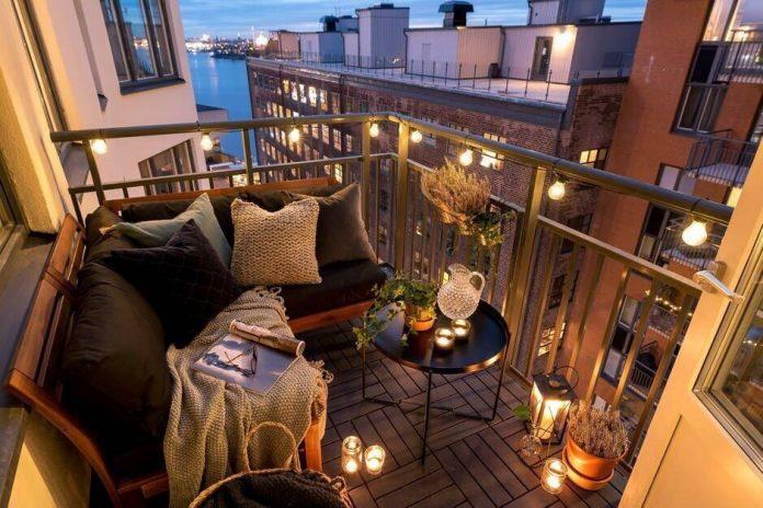 Apartment-Patio-Decorating