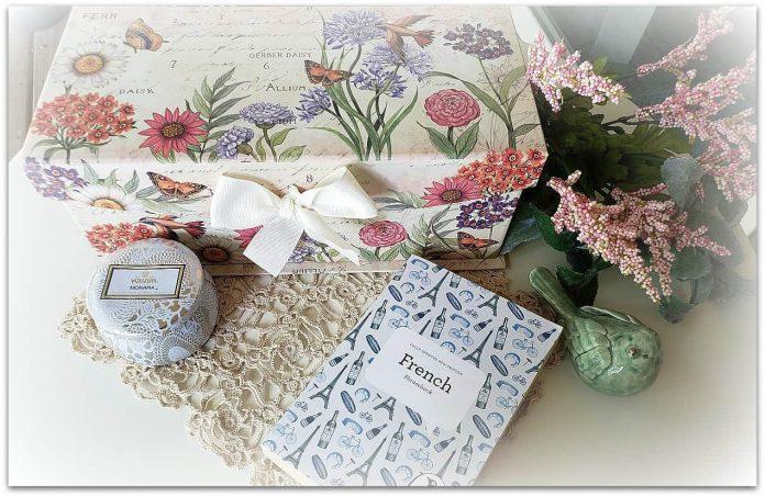 DIY-floral-boxes