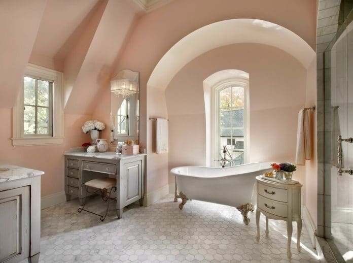 Essential-Colors-of-French-Country-Style