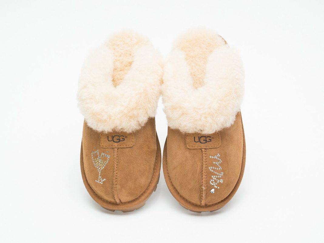 Make-Boots-More-Stylish