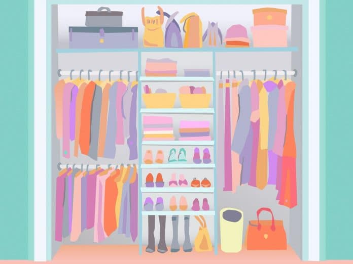 maximize-your-closet-storage-space