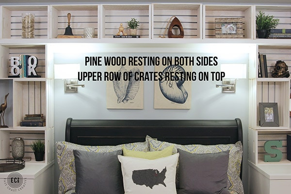 Wooden-Crate-Headboard