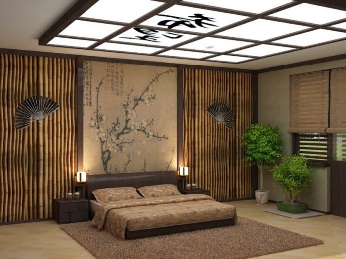 asian-decor