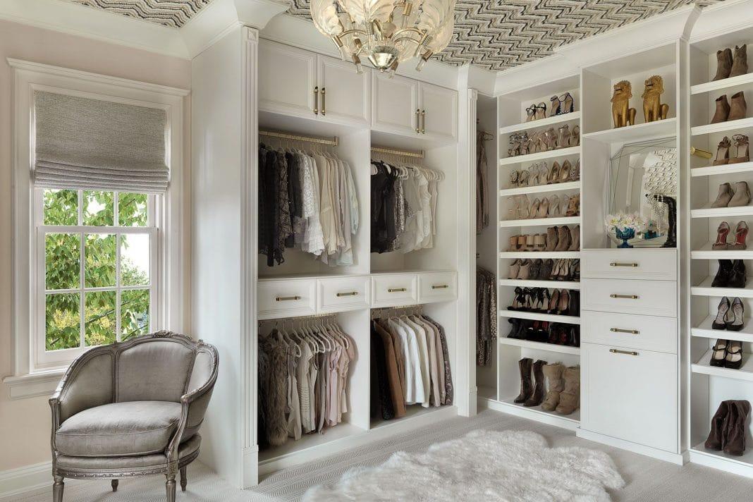 building-diy-closet-organizer