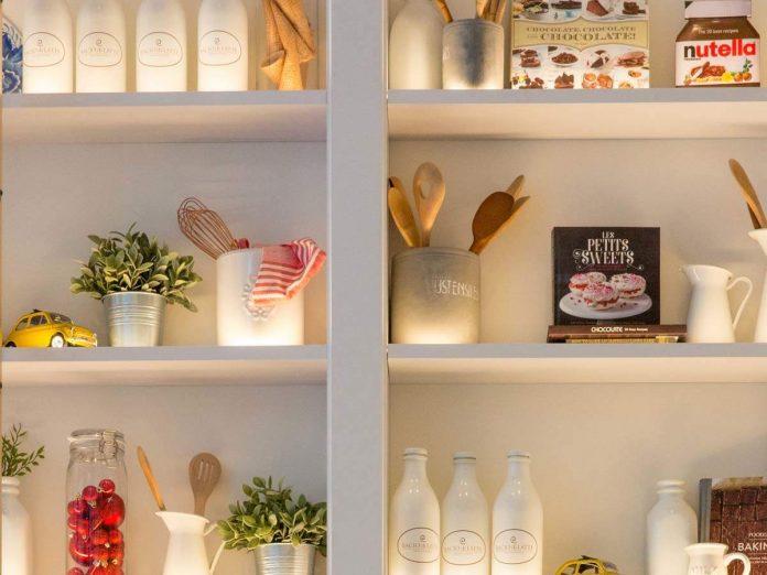 cabinet-shelves