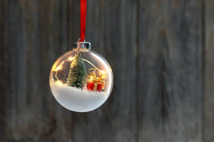 filled-glass-christmas-ornaments