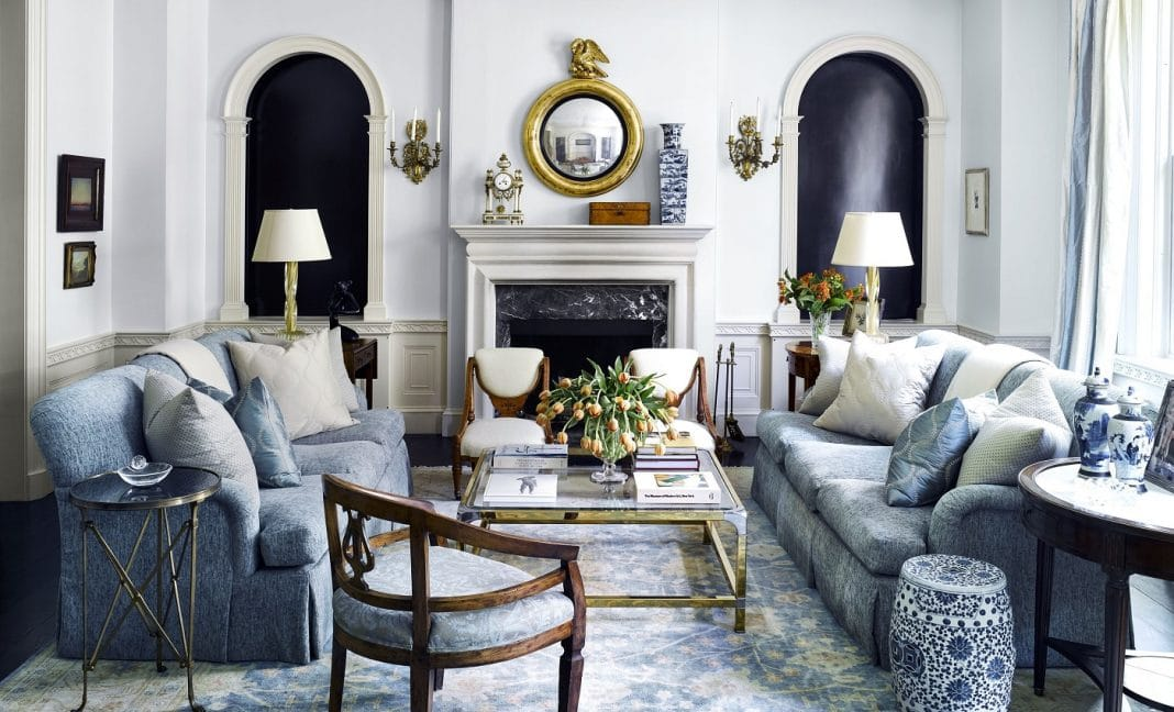 french-country-wall-decoration