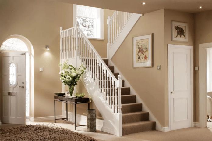 hallway-decorating-ideas