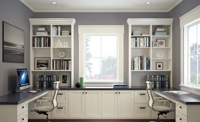 home-office-storage-ideas