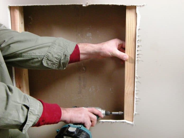 how-to-patch-a-hole-in-drywall-repair