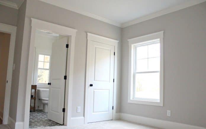 installing-door-casing