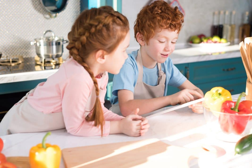 kid-friendly-kitchen-design-ideas