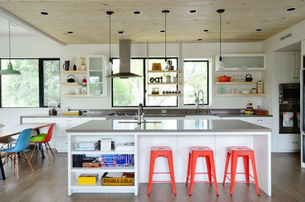 kid-friendly-kitchens
