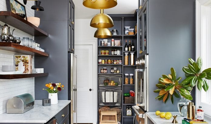 kitchen-cabinet-organizers