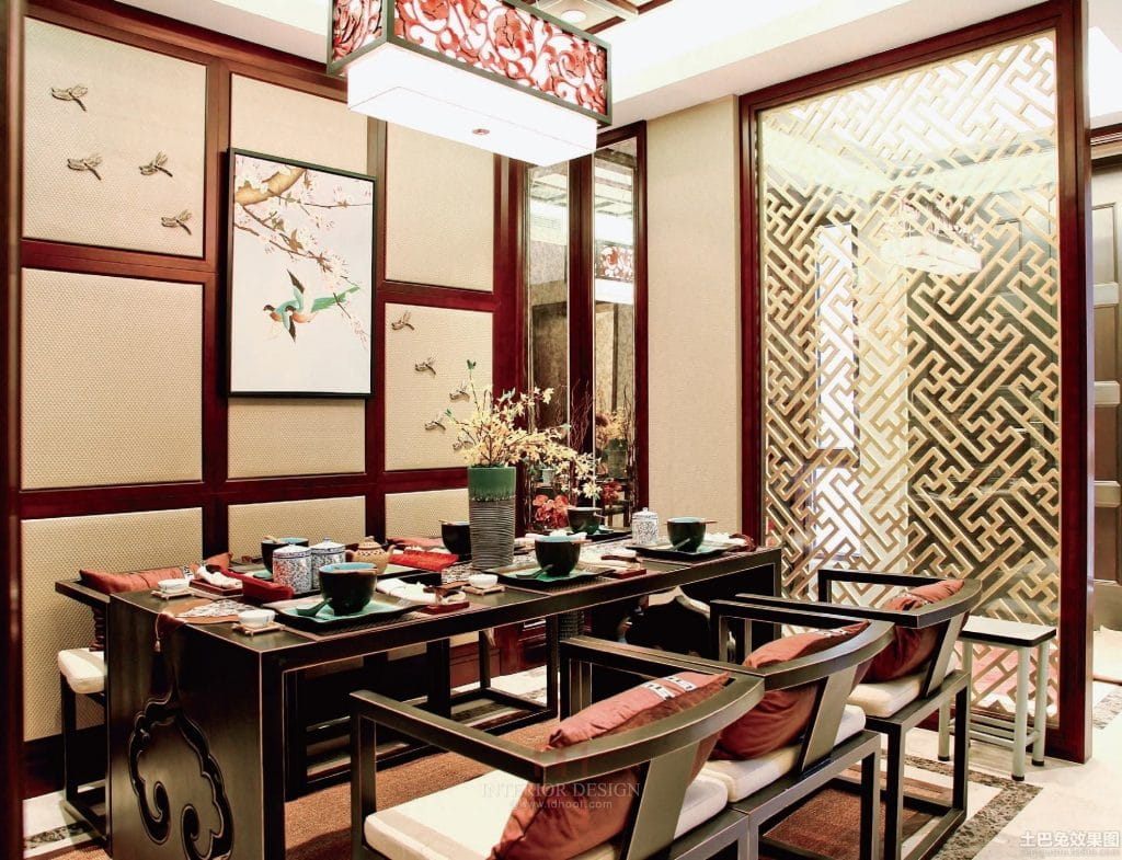 oriental-style-picture