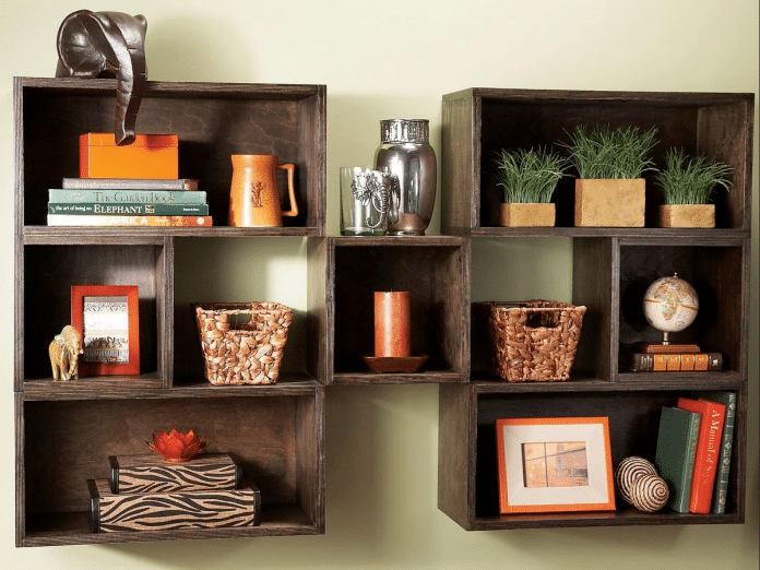 shadow-box-shelf